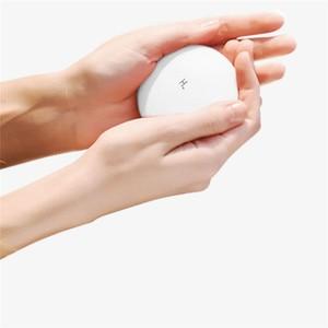 Image 5 - חיים מאושרים מיני חשמלי דוד PTC חימום מהיר Protable יד חם