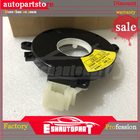 Remanufactured 47945-3X10A 47945-ZP00A 47945-CA020 Steering wheel angle sensor for Nissan Frontier Xterra Pathfinder