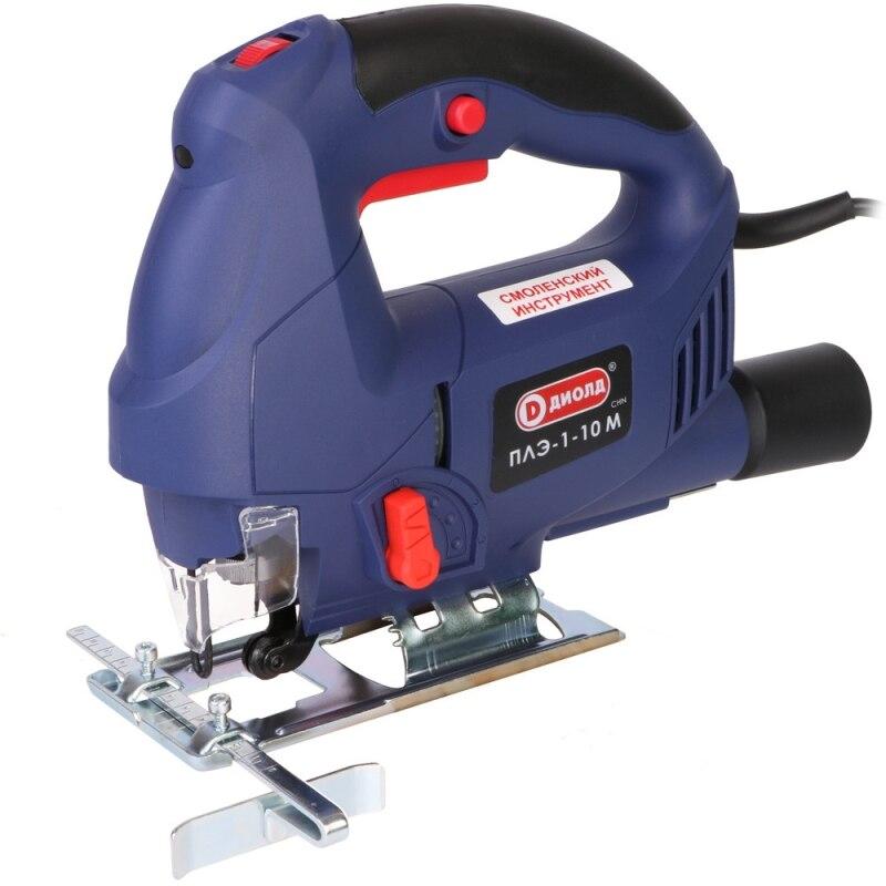 Jigsaw Diold PLE-1-10 M jigsaw diold ple 1 02m