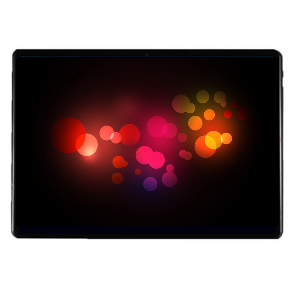 Tablet PC 10
