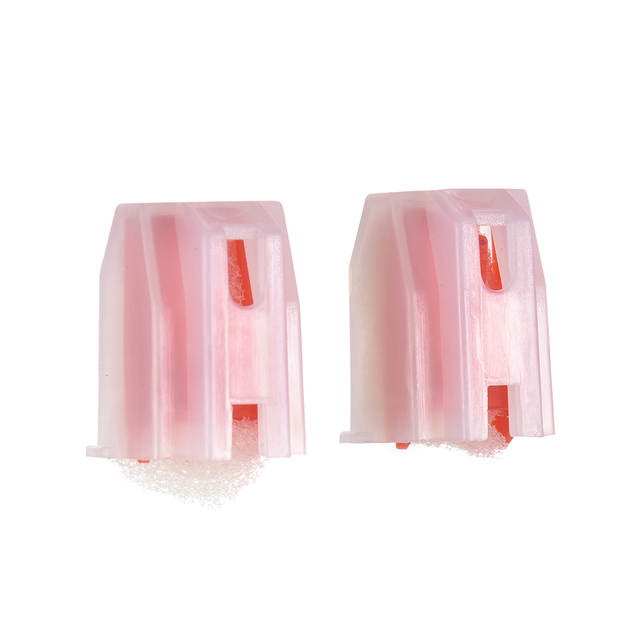 Pack Of 2 Record Player Stylus Needle