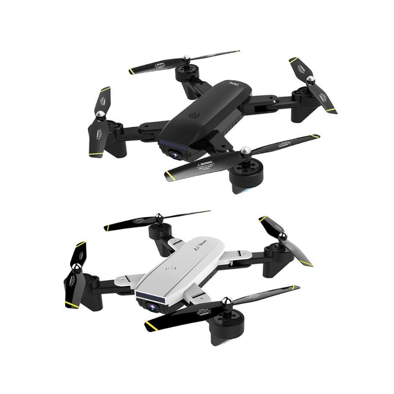 SG700-D Drone 2.4Ghz 4CH Wide-angle WiFi 720P Optical Flow Dual Camera RC Helicopter Quadcopter Selfie DroneSG700-D Drone 2.4Ghz 4CH Wide-angle WiFi 720P Optical Flow Dual Camera RC Helicopter Quadcopter Selfie Drone