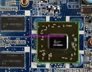 Image 4 - 本物の 649950 001 DA0R23MB6D0 HD6470/1 ノートパソコンのマザーボード Hp パビリオン G4 1000 G6 1000 シリーズノート Pc