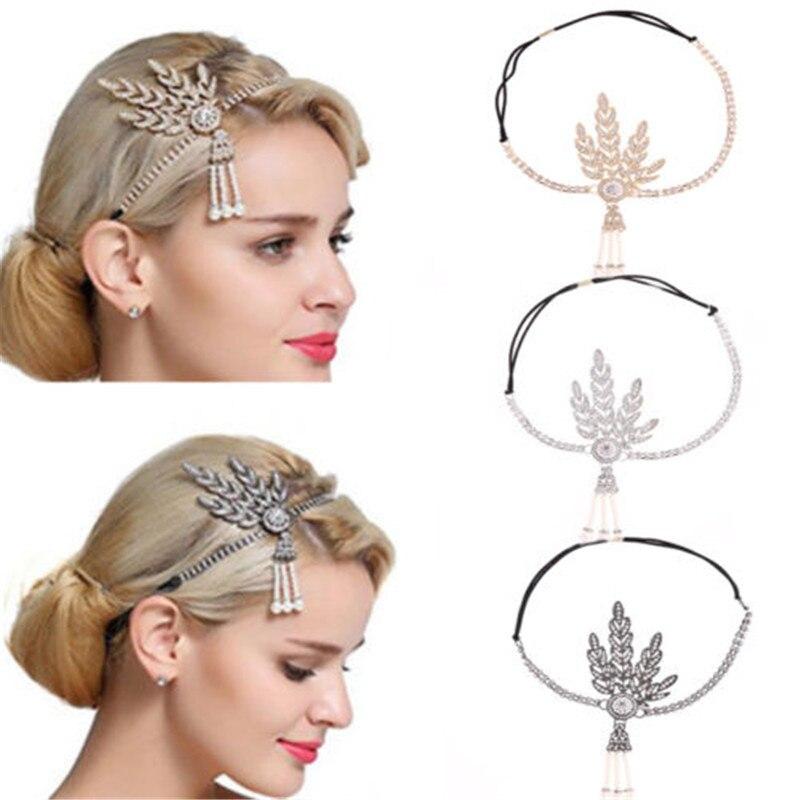 flapper hair accessories - 800×800