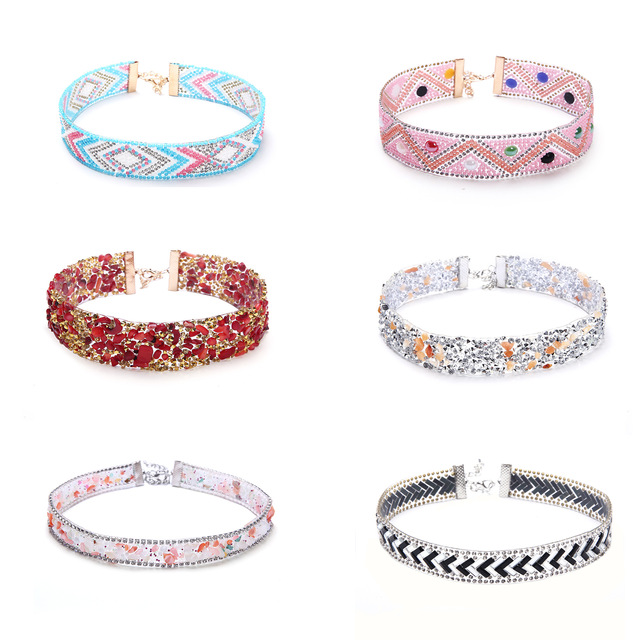 Bracelet Tissé Perles Miyuki