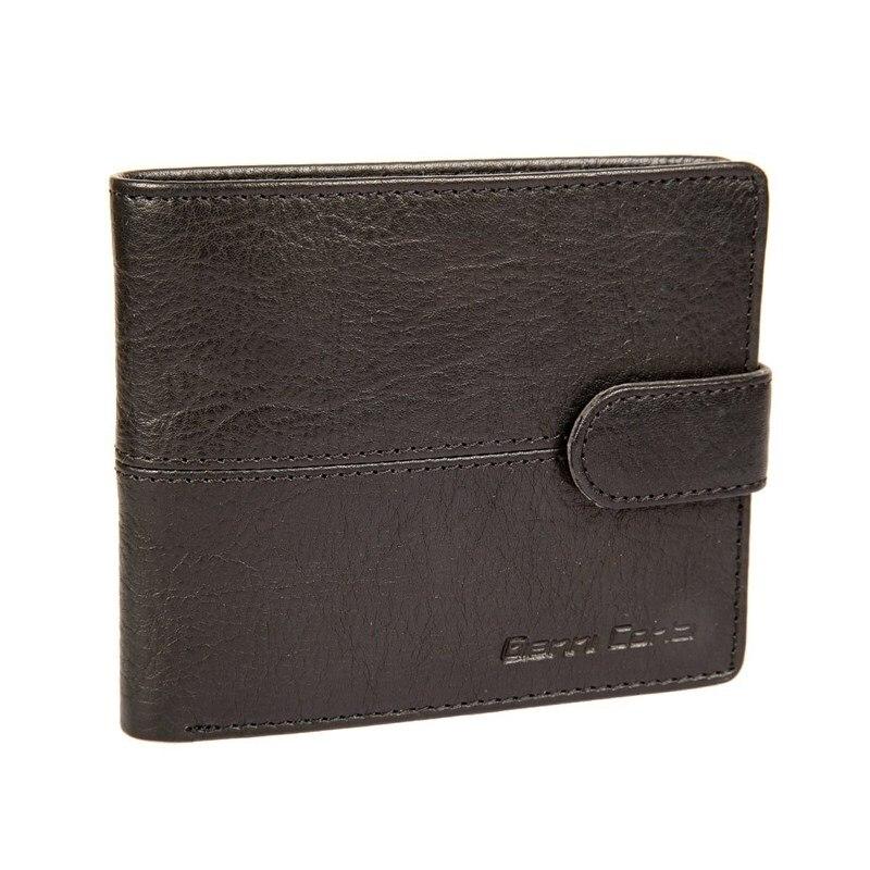 Coin Purse Gianni Conti 1137462E black coin purse gianni conti 3588263 bluette