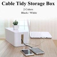 PP Съемная крышка дизайн удобный черный, белый цвет кабель аккуратное хранение коробка мощность переключатель легко нагревать излучения пр...