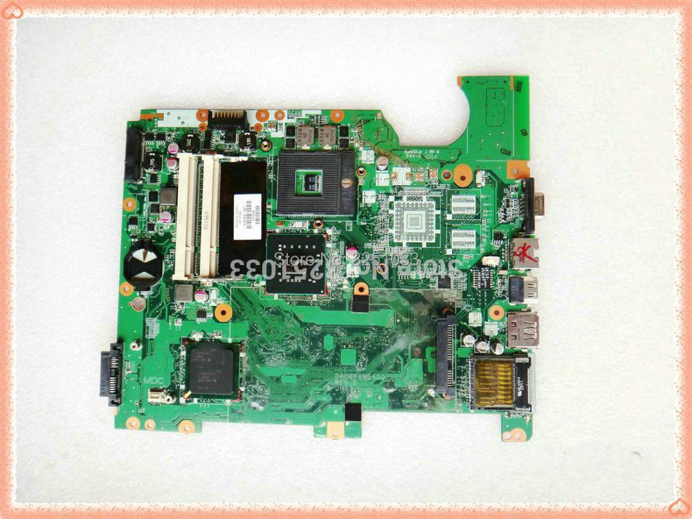 578703-001 for HP G71 NOTEBOOK PC DA00P6MB6D0 laptop motherboard for COMPAQ CQ71 G71 motherboard 578703-001 578703-001 for HP G71 NOTEBOOK PC DA00P6MB6D0 laptop motherboard for COMPAQ CQ71 G71 motherboard 578703-001