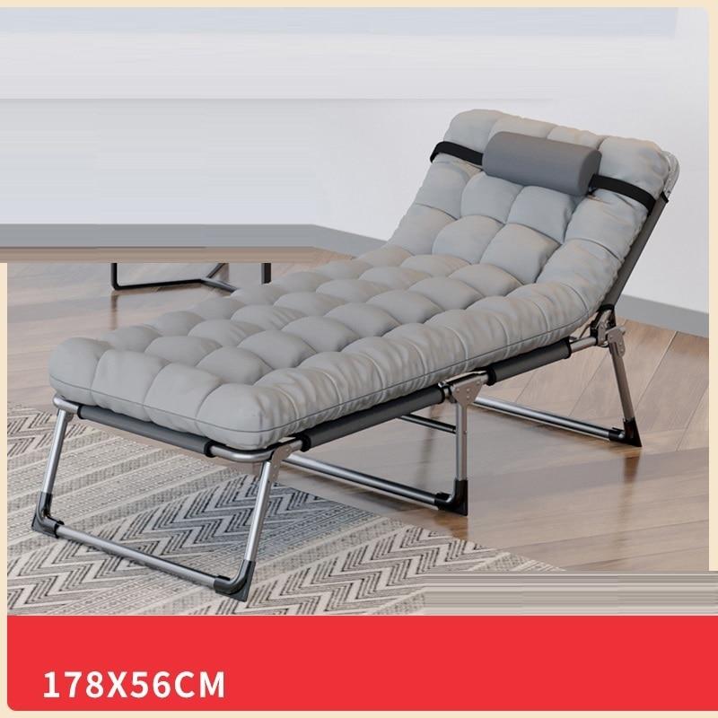 Super Sale #82fa5 - Plegable Meble Ogrodowe Sofa ...