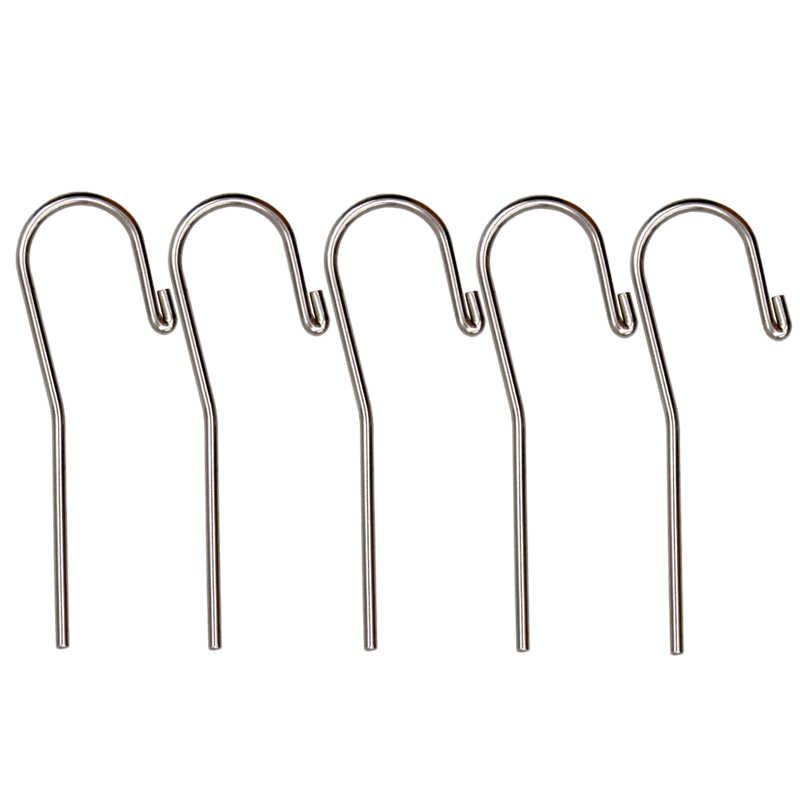 10 Uds herramienta de odontología Dental labio gancho herramientas para localizador de ápice dentadura equipo de instrumentos blanqueamiento Dental para dentista