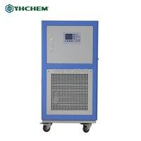 Yhchem yhlt 50/30 온도 조절 온도 온수 및 냉수 펌프