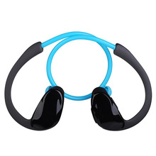 Wireless Bluetooth Headphones Professional Running Sports Headset Ear-hook Stereo Music Bluetooth Earphone For Mobile Phone mobile portable wireless bluetooth 4 1 headset for phone laptop music stereo headphones high quality