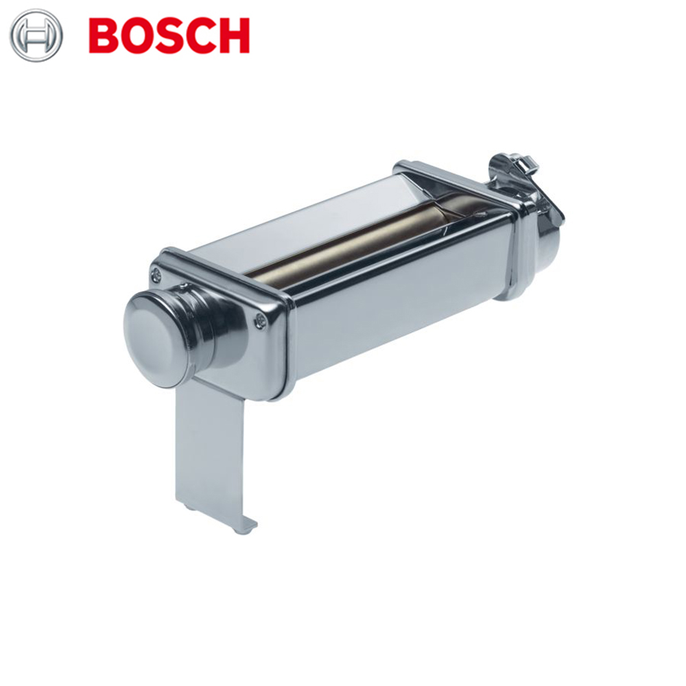 Food Processor Parts Bosch MUZ8NV1 home kitchen appliances part nozzle mincer accessories for cooking