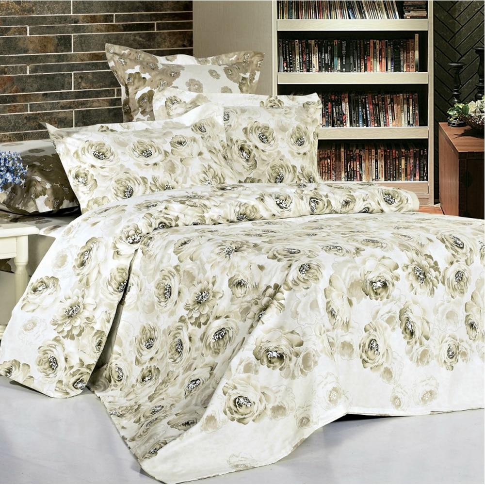 Bedding Set SAILID B-124 cover set linings duvet cover bed sheet pillowcases TmallTS bedding set sailid b 154 cover set linings duvet cover bed sheet pillowcases tmallts