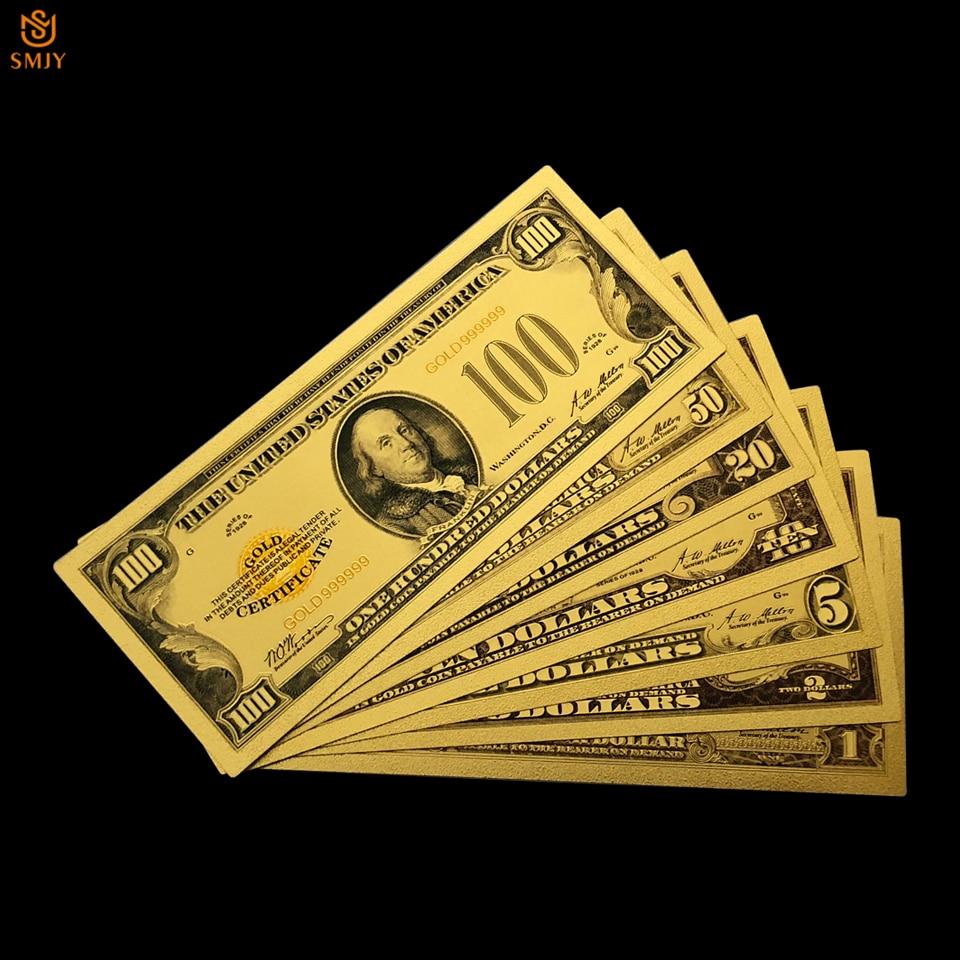 10 Trillion Zimbabwe Dollars x 20 Banknotes AA 2008 Guaranteed Authentic 20PCS