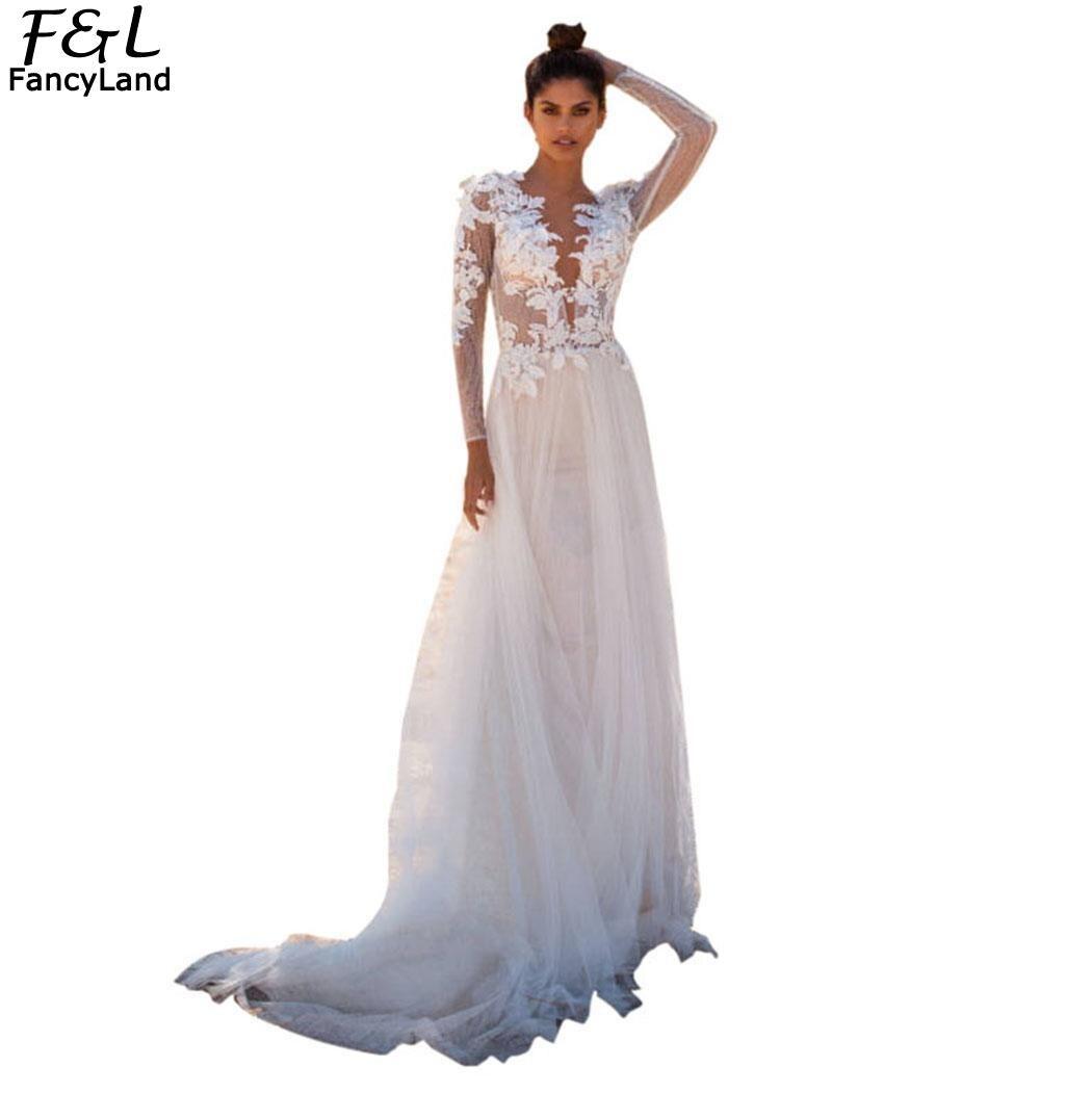 Женская пикантная, прозрачная кружевное Сетчатое платье летняя мода Глубокий v-образный вырез Макси длинное платье тонкий элегантный Вечер...