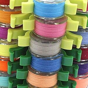 Art Craft Sewing Storage Clip