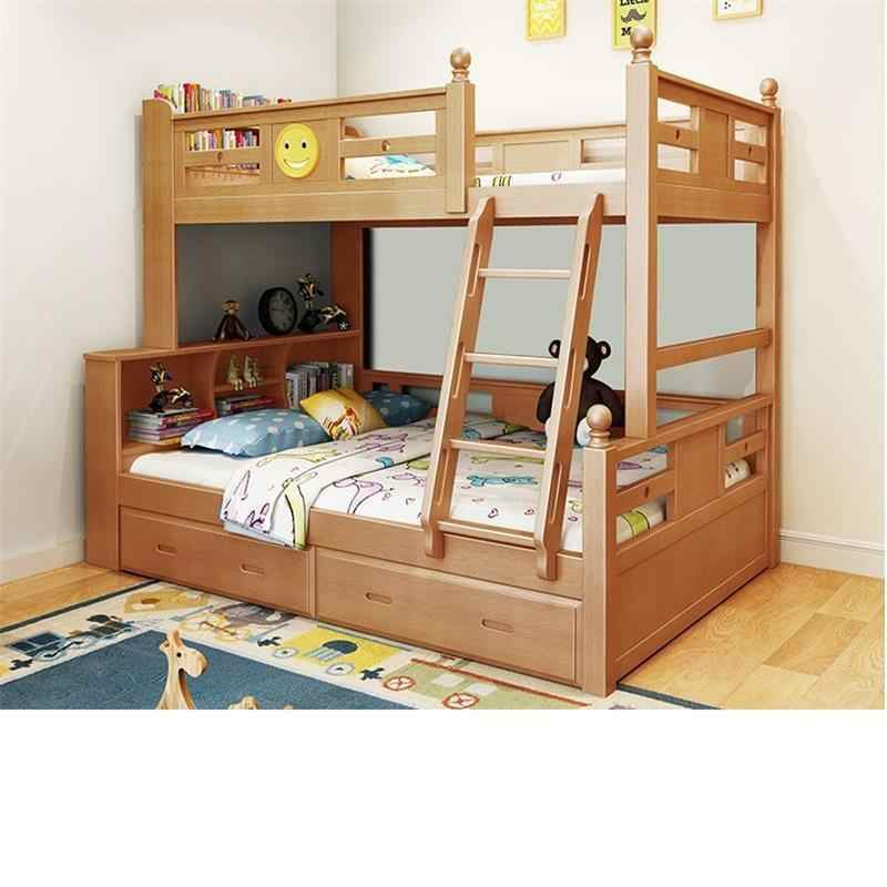 Детская комната Matrimonio Meuble De House Yatak Bett mobiliya Infantil Meble Mueble Cama модерана мебель двойная двухъярусная кровать
