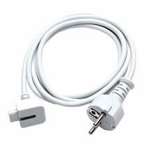 Высококачественный Удлинительный кабель с европейской вилкой