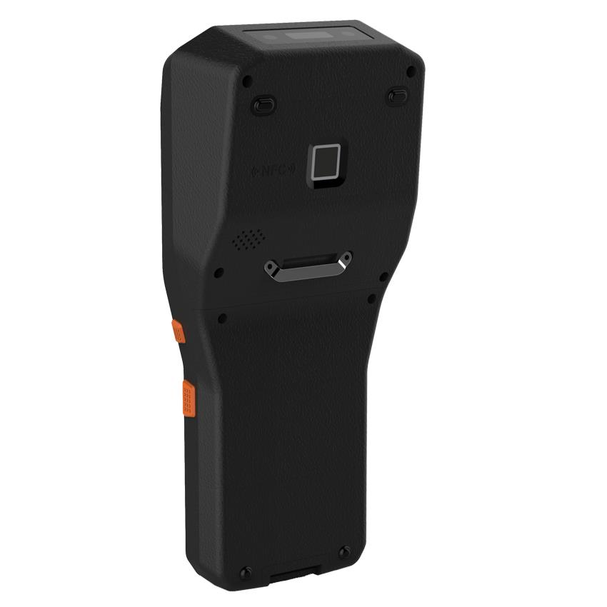 android 60 os 80 milimetros impressora de 01
