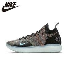 Comparer les prix sur Nike Chaussures Homme Online