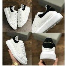 aliexpress alexander mcqueen sneakers