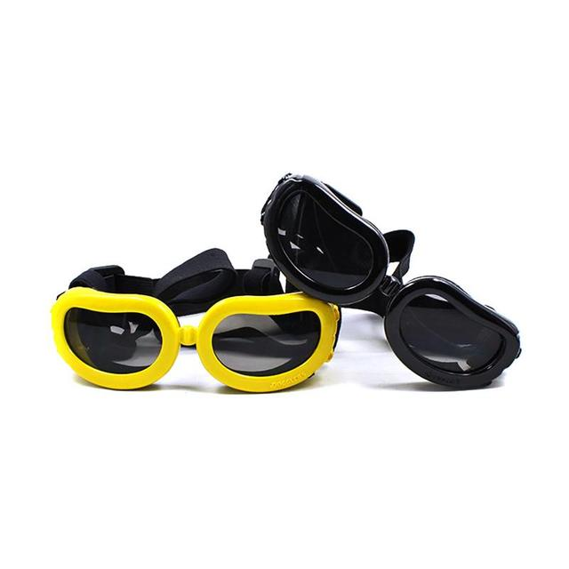Grooming Accessories Eye-wear Cat or Dog Glasses