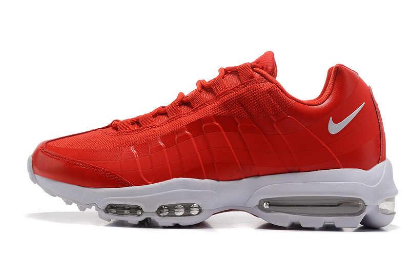 Shoptagr | Air Max 95 Zapatillas by Nike Sportswear