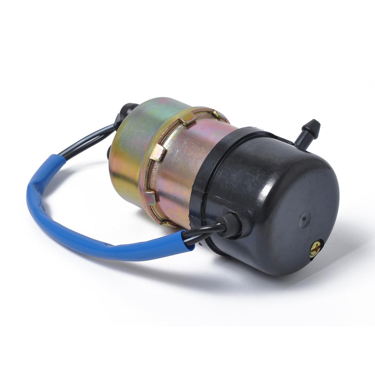 Motorcycle Fuel Pump Low Pressure 49040 1063 49040 1056 for YAMAHA/HONDA/KAWASAKI 08 18 For Car Carburetor Motorcycle