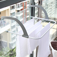 Вешалка для одежды, сушилка, настенное крепление, складные шорты, сушилка для белья, сушилка для белья, подставка для сушки радиатора, вешалки для одежды
