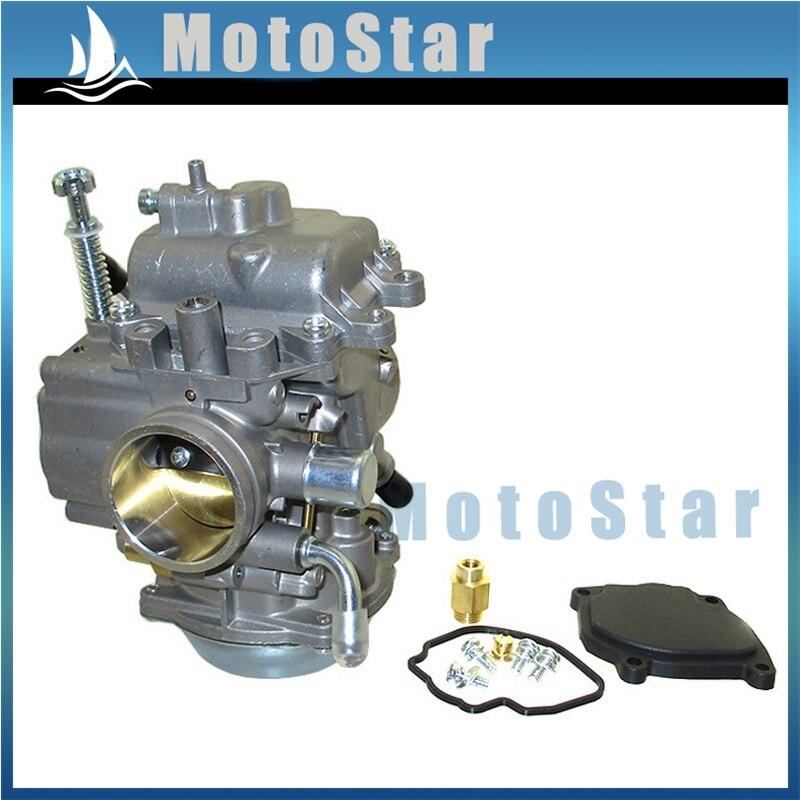 Carburateur de Moteur Pour Polaris Ranger UTV ATV Carb