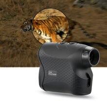Golf Laser Rangefinder Reviews - Online Shopping Golf Laser