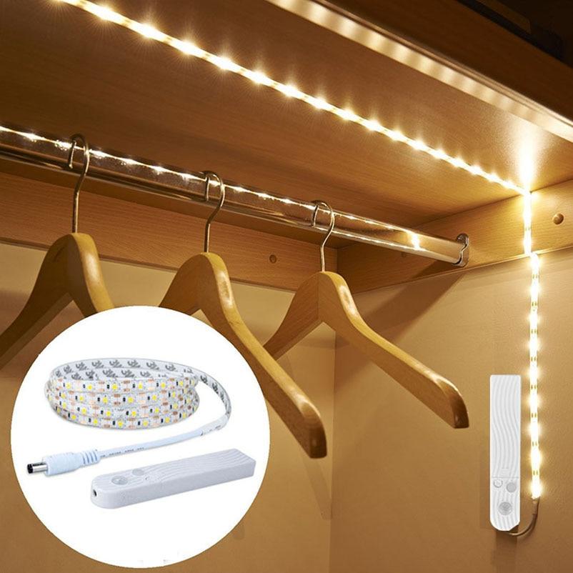 lamps lighting ceiling fans smart