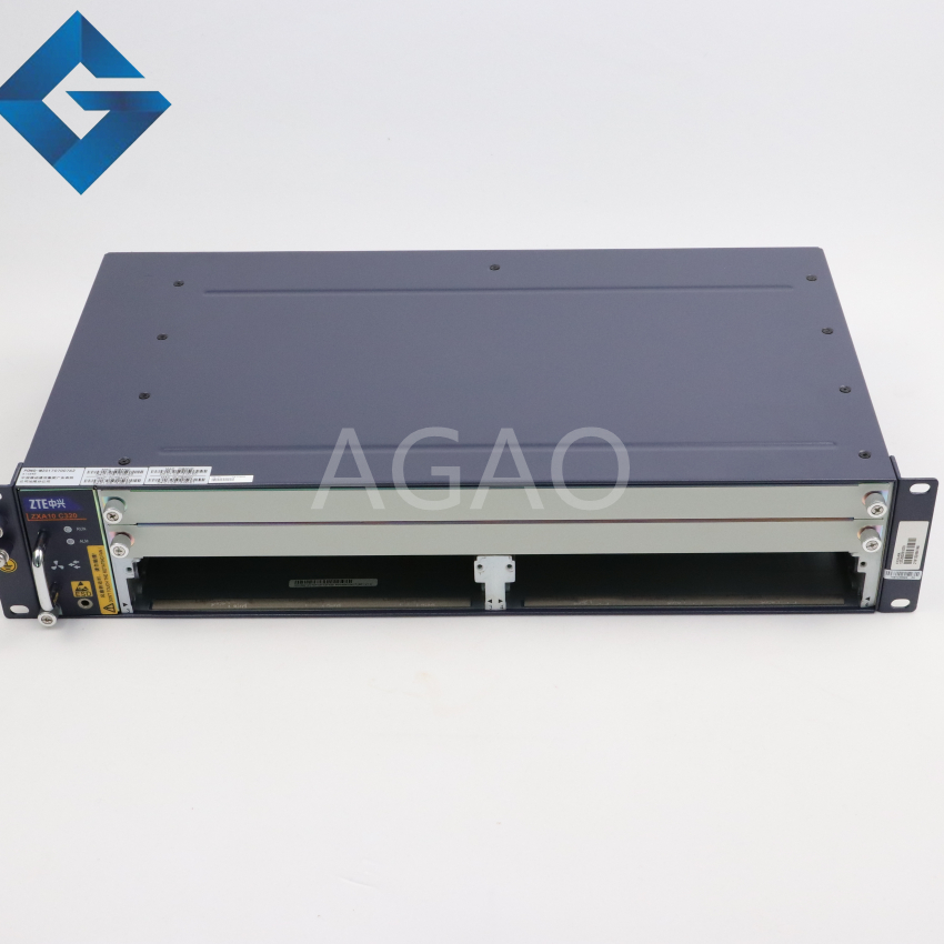 Fiber Optic Equipments Bright Hua Wei Me60-x3 Me60-x8 Me60-x16 Me0dbsuf5170 Flexible Card Broadband Service 100% Original Communication Equipments