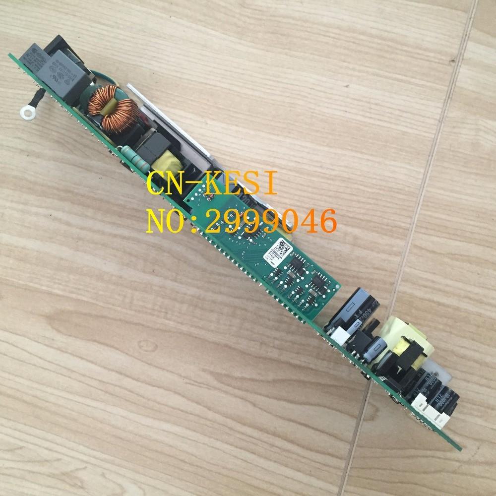 CN-KESI New Projector main Power supply & lamp ballast B3691601HQ 210W  CN-KESI New Projector main Power supply & lamp ballast B3691601HQ 210W