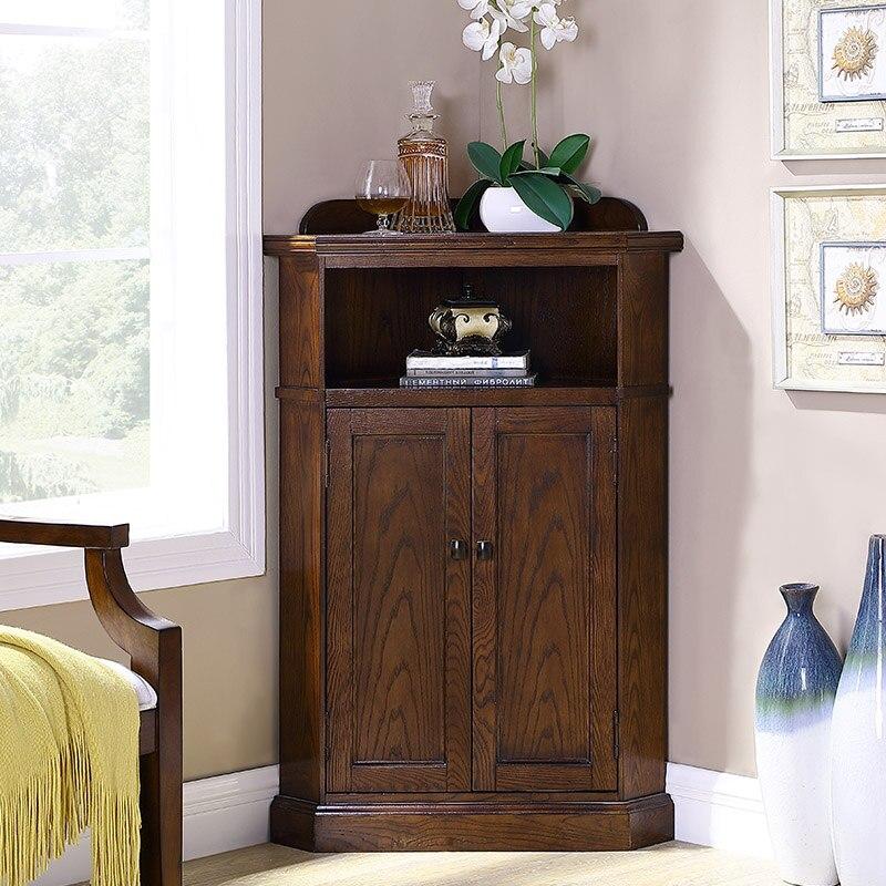 Meuble rangement консольный стол consolle деревянная мебель bijzettafel hout cajonera komoda комод meuble armario