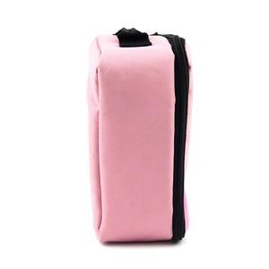 Image 3 - Protetor De Armazenamento Besegad Universal Carry Saco Caso Bolsa Bolsa para Canon Selphy CP1200 CP910 Prinhome P310W HITI Photo Printer
