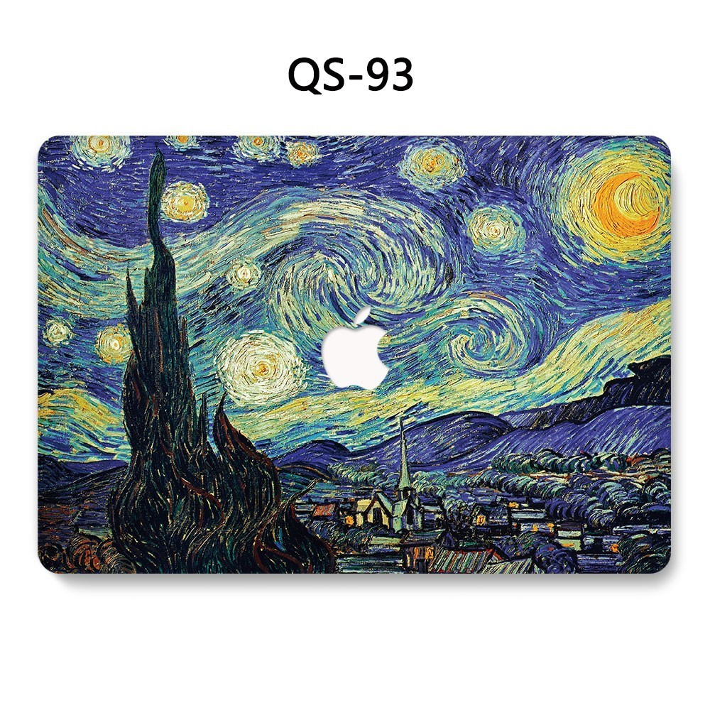 Image 2 - For Notebook MacBook Bag Laptop Case Sleeve For MacBook Air Pro Retina 11 12 13.3 15.4 Inch With Screen Protector Keyboard Cover-in Laptop Bags & Cases from Computer & Office