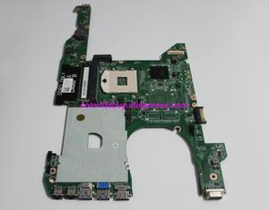 Image 5 - Echtes KD0CC 0KD0CC CN 0KD0CC DA0R08MB6E2 PGA989 HM77 DDR3 Laptop Motherboard für Dell Inspiron 5420 Notebook PC