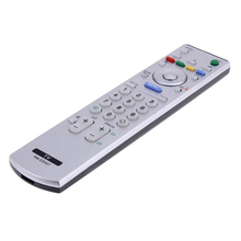 JABS Remote Control FOR Sony TV RM-ED007 RM-GA008 RM-YD028 R
