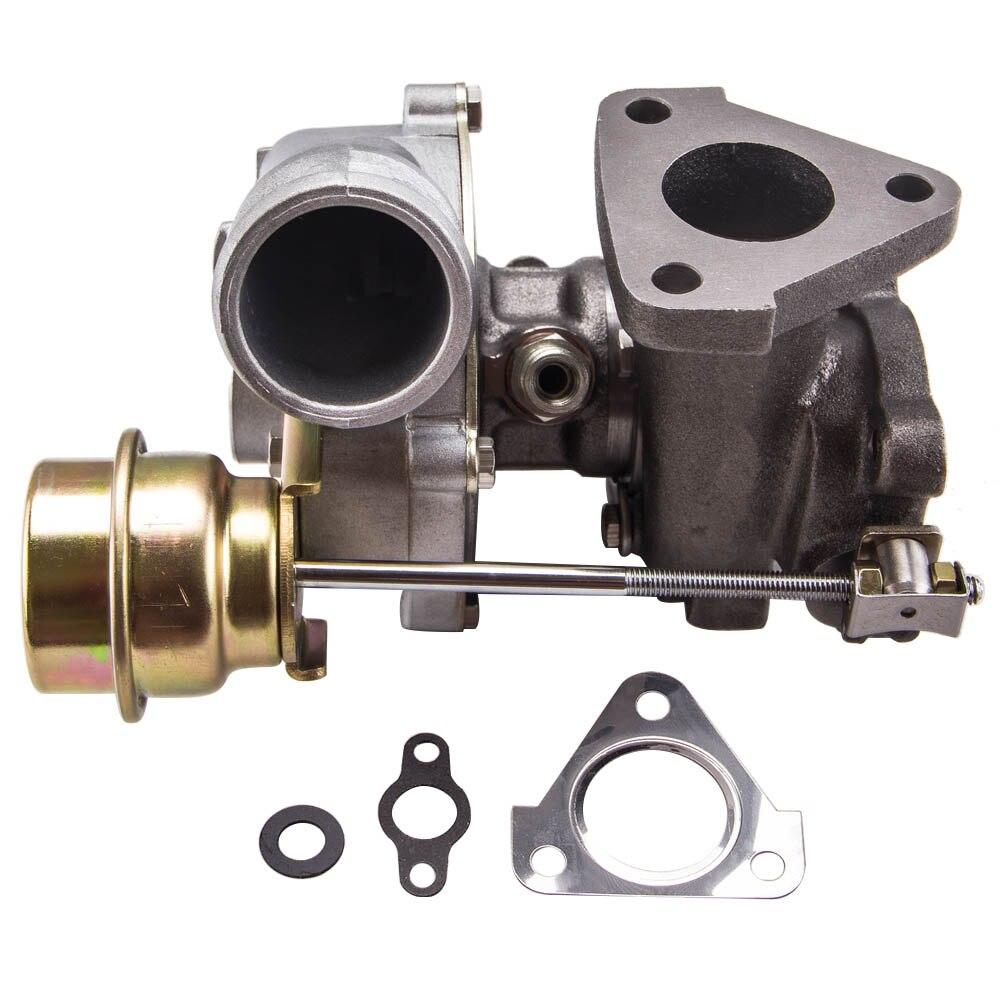 Turbo Turbocompressore per Ford Transit 2.5 L 190 4EB 4EA 4EC 100HP K04 K04-001 per Bus Kasten Pritsche 2.5 DI TD Compressore