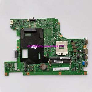 Image 1 - אמיתי 11S90001836 90001836 S989 B59A MB W8 UMA מחשב נייד האם Mainboard עבור HP Lenovo B590 נייד
