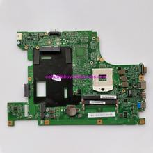 Genuine 11S90001836 90001836 S989 B59A MB W8 UMA Laptop Motherboard Mainboard for HP Lenovo B590 NoteBook PC все цены