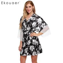 Buy bathroom robe and get free shipping on AliExpress.com 6f299ae3c