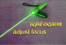 AAA High power Military 1000w 100000m 532nm Green laser pointer LAZER Flashlight Burning match burn cigarettes+glasses Hunting
