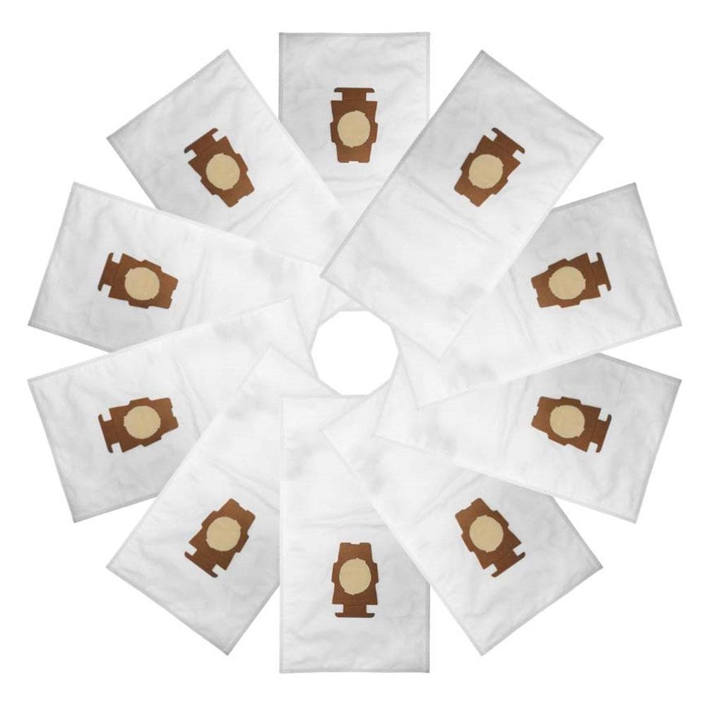 Пыли Пылесос с мешком часть для Кирби Sentria 204808/204811 универсальный F/T серии G10, G10E лучших фотографий для Кирби Sentrial 10 Сумки