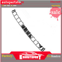 Rear Bumper Chrome Step Guard Plate W251 R280 R300 R320 R350 R400 R500 R63 A2518800011 for Mercedes Benz