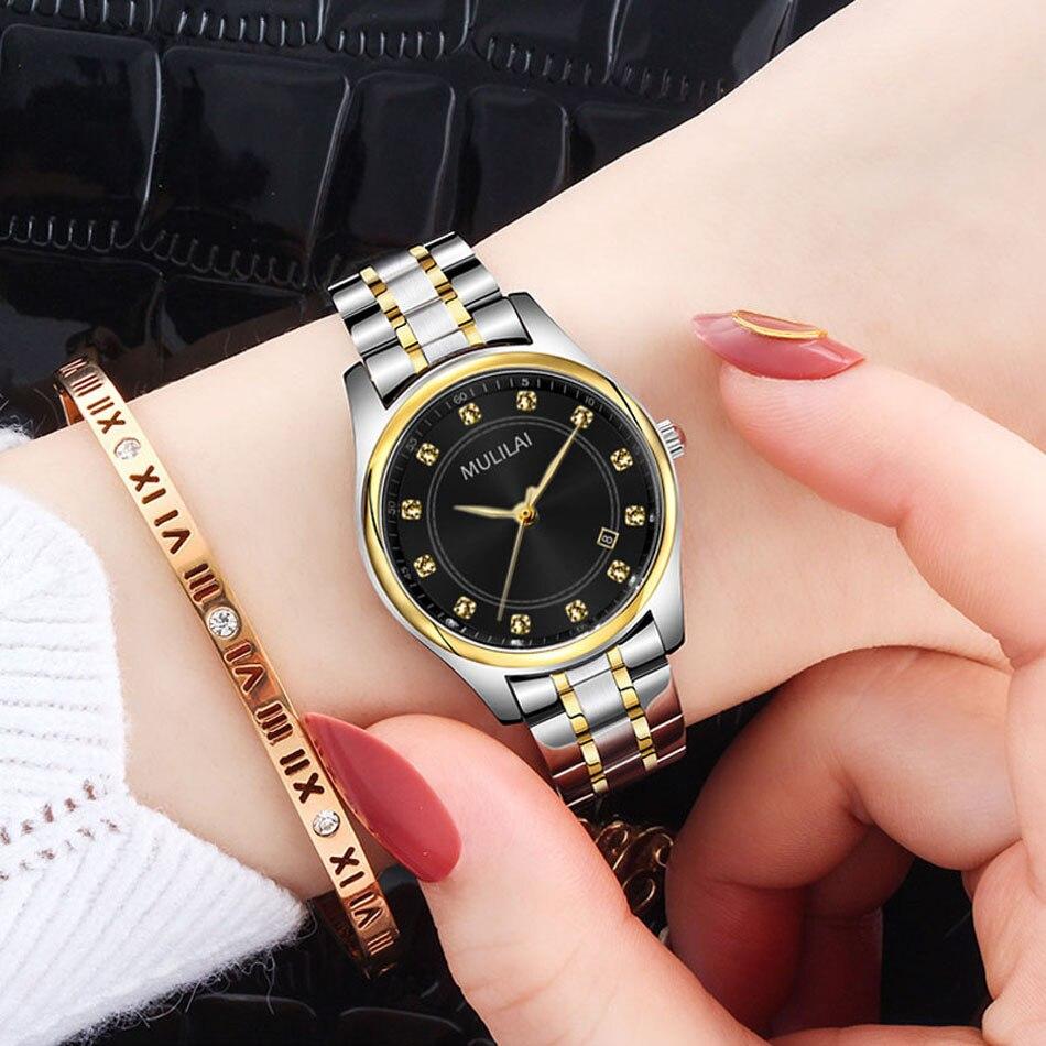 Reloj Mujer Quartz Wrist Watches Women Watch Luxury Famous Watch Ladies Rolexable waterproof Clock Calendar Relogio FemininoReloj Mujer Quartz Wrist Watches Women Watch Luxury Famous Watch Ladies Rolexable waterproof Clock Calendar Relogio Feminino