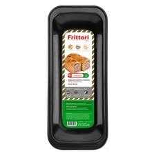 Форма для запекания Frittori, Classic, 26*10 см