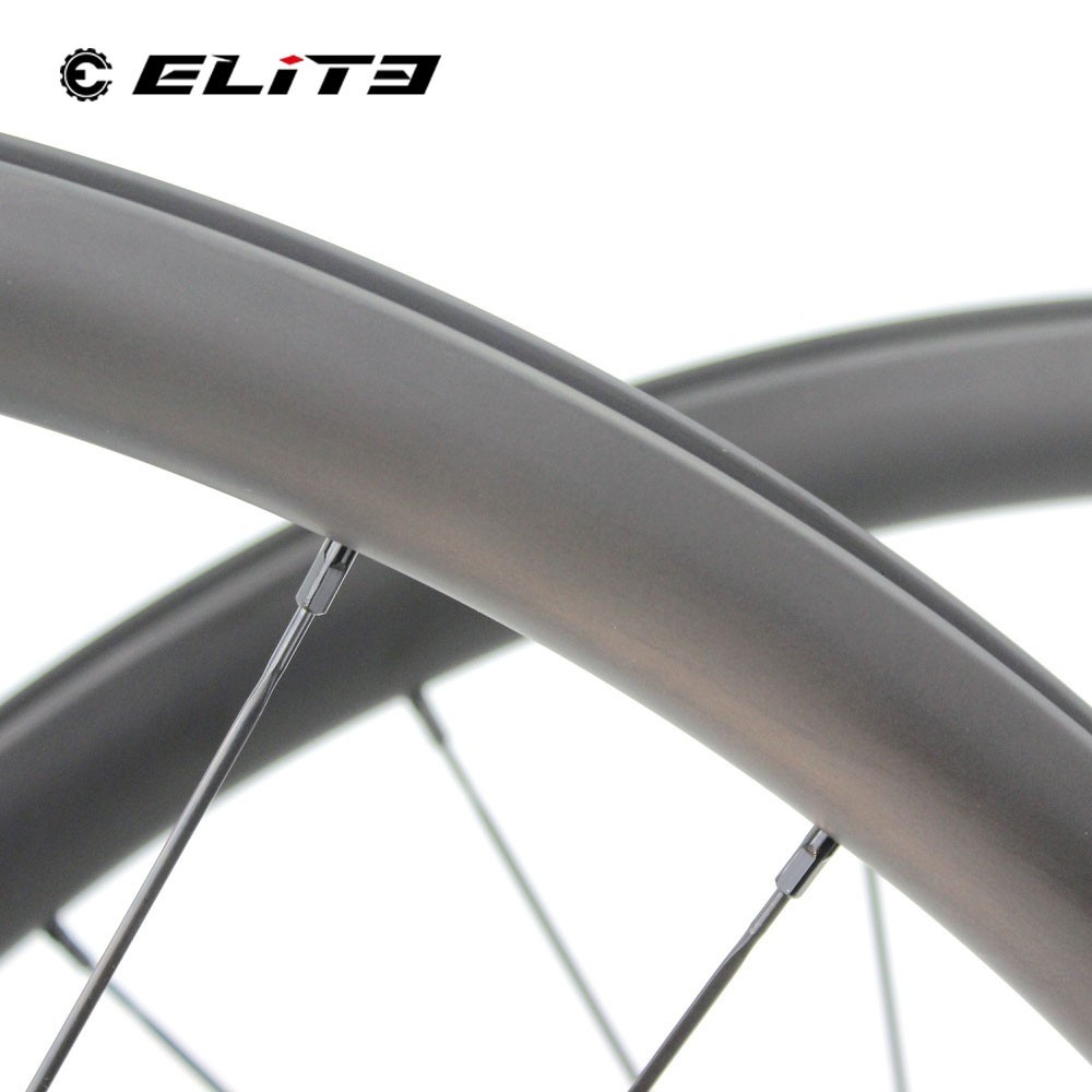 Image 5 - DT Swiss 350 Series 29er Carbon MTB Wheel XC AM Wheelset Chinese Carbon Rim 33mm 29mm 350g Only Super Light WeightBicycle Wheel   -